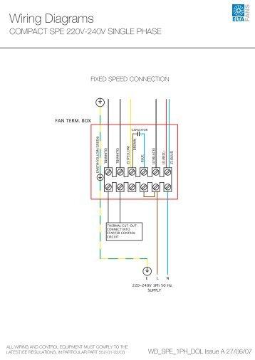 wiring diagrams angus air?quality\\\=85 fiat panda stereo wiring diagram gandul 45 77 79 119  at edmiracle.co