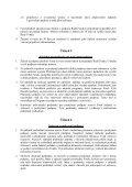 Směrnice MŽP č. 6/2010 - Státní fond životního prostředí - Page 3
