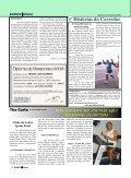 A insanidade de correr 50km. Reformas no CETE, ainda em 2009. - Page 2