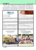 A insanidade de correr 50km. Reformas no CETE, ainda em 2009. - Page 4