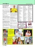 A insanidade de correr 50km. Reformas no CETE, ainda em 2009. - Page 6