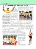 A insanidade de correr 50km. Reformas no CETE, ainda em 2009. - Page 7