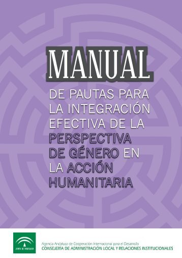 manual_pautas_integracion_genero_ah