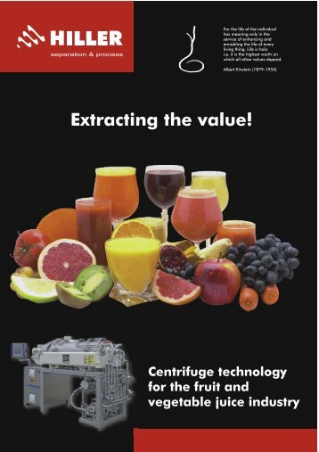 Saft Pr englisch S1234 HOCH PDF - Hiller GmbH