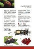 Saft Pr englisch S1234 HOCH PDF - Hiller GmbH - Page 2
