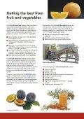 Saft Pr englisch S1234 HOCH PDF - Hiller GmbH - Page 3