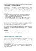 prosessledelse i lokal samfunnsutvikling - Sør-Trøndelag ... - Page 6