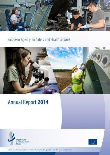 annual-report-2014-en