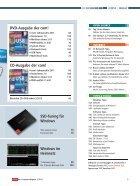 Multi-Boot Windows- Check - Seite 5