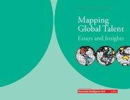 Download - Global Talent Index