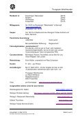 tgwf-reise-2010 - bei den Thurgauer Weinfreunden - Seite 2