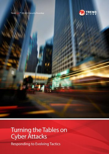 rpt-turning-the-tables-on-cyber-attacks