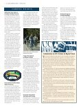 sedgwick - Institutional Advancement - University of California ... - Page 4