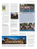 sedgwick - Institutional Advancement - University of California ... - Page 5