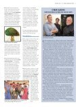 sedgwick - Institutional Advancement - University of California ... - Page 7