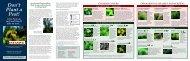 view a PDF - Cal-IPC