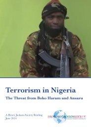 Nigeria-Boko-Haram-Strategic-Briefing
