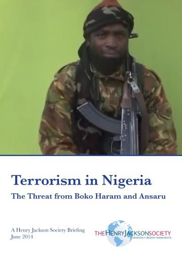 Nigeria-Boko-Haram-Strategic-Briefing