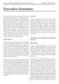 Nigeria-Boko-Haram-Strategic-Briefing - Page 6