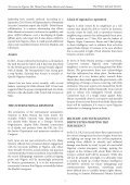 Nigeria-Boko-Haram-Strategic-Briefing - Page 7