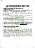 vice-presidente nazionale - arbitrax.it - Page 3