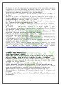vice-presidente nazionale - arbitrax.it - Page 5