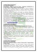 vice-presidente nazionale - arbitrax.it - Page 6