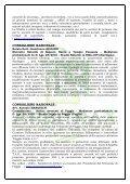 vice-presidente nazionale - arbitrax.it - Page 7