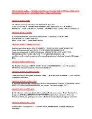 file pdf - Ambiente - Regione Emilia-Romagna