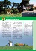 im Landkreis Wolfenbüttel - Seite 6