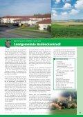 im Landkreis Wolfenbüttel - Seite 7