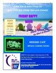 July 3 - Half Moon Bay Yacht Club - Page 2