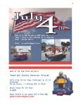 July 3 - Half Moon Bay Yacht Club - Page 3