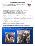 July 3 - Half Moon Bay Yacht Club - Page 4
