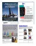 July 3 - Half Moon Bay Yacht Club - Page 5