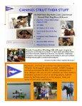 July 3 - Half Moon Bay Yacht Club - Page 7