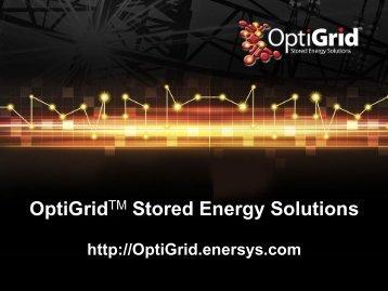OptiGrid-RPA-Energy-Symposium-4-3-14
