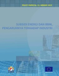 Policy Paper 13 - Active - Kadin Indonesia