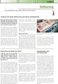 Ihr Partner für elektronische und gedruckte - Bruhin AG - Seite 3