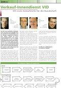 Ihr Partner für elektronische und gedruckte - Bruhin AG - Seite 4