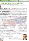 Ihr Partner für elektronische und gedruckte - Bruhin AG - Seite 6
