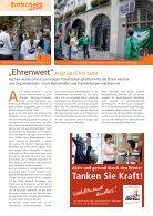 Burtscheid, Frankenberger-Viertel und Umgebung - Seite 7