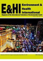 IFEH-magazine-2014_v15-1