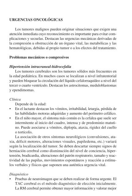 sindrome de vena cava superior pediatria pdf