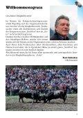 Broschüre Ringkuhkampf 7.4.2013 - evzg-visp-brig.ch - Seite 5