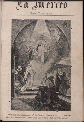 8(1919) - OdeMIH