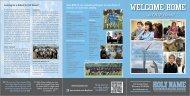 Holyname_Brochure_20.. - Holy Name Junior Senior High School