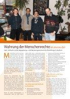 Burtscheid, Frankenberger-Viertel und Umgebung - Seite 4