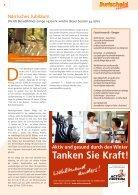 Burtscheid, Frankenberger-Viertel und Umgebung - Seite 6