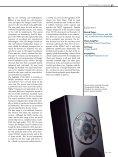 Ausgabe 1/2012 - Manger - Seite 3
